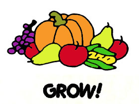 GROWandLOGO Color